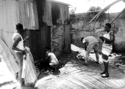 ATFA: Association Togolaise Pour Les Femmes Abandonnées